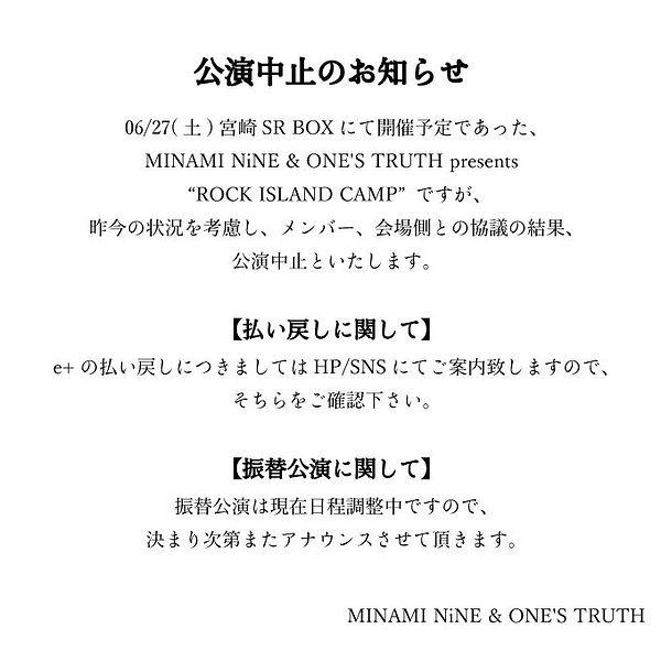 S__73637894.jpg