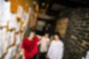 DearChambers_artistphoto_2020.jpg