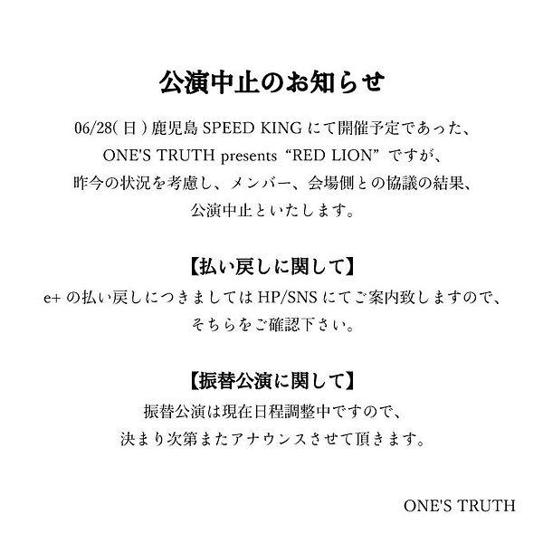 S__73637892.jpg