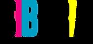 Logo SIberia.png