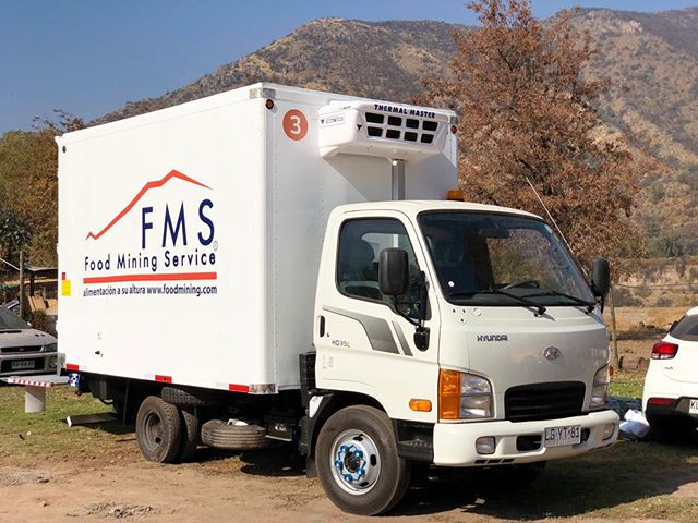 Branding vehicular._Cliente _ FMS_Adhesi