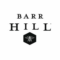 Bar Hill V2.jpg
