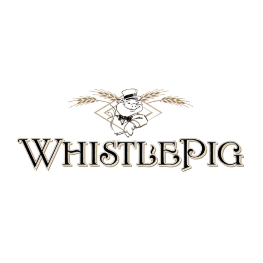 Whistle%20Pig%20V2_edited.jpg