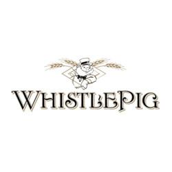 Whistle%20Pig%20V2_edited.jpg