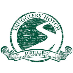Smugglers Notch V2.jpg