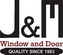 J & M Logo 2019.jpg