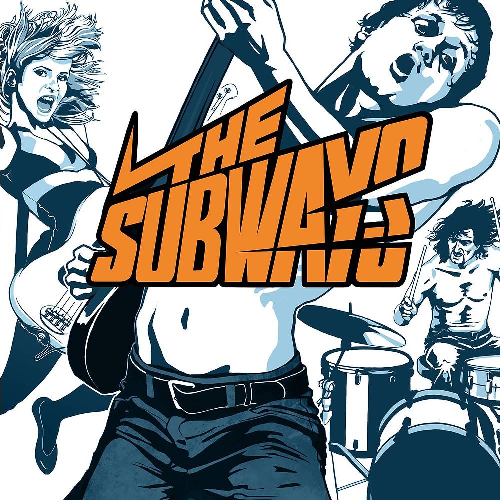 The-Subways---The-Subways-YFECD001.jpg