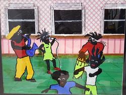 Dance Party II