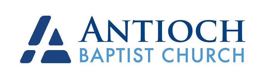 antioch_logo1.jpg