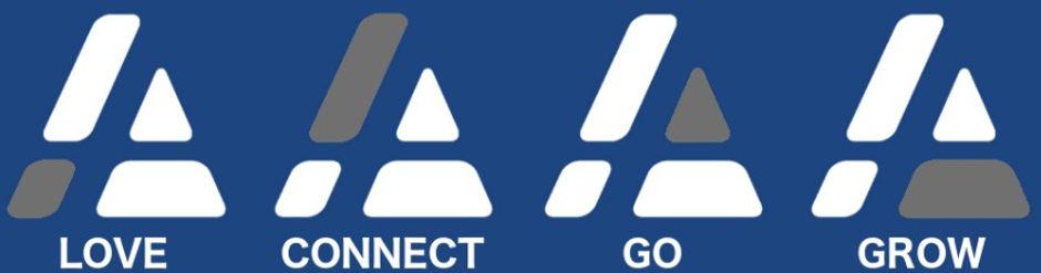 Logo-LGCC-Blue_edited.jpg