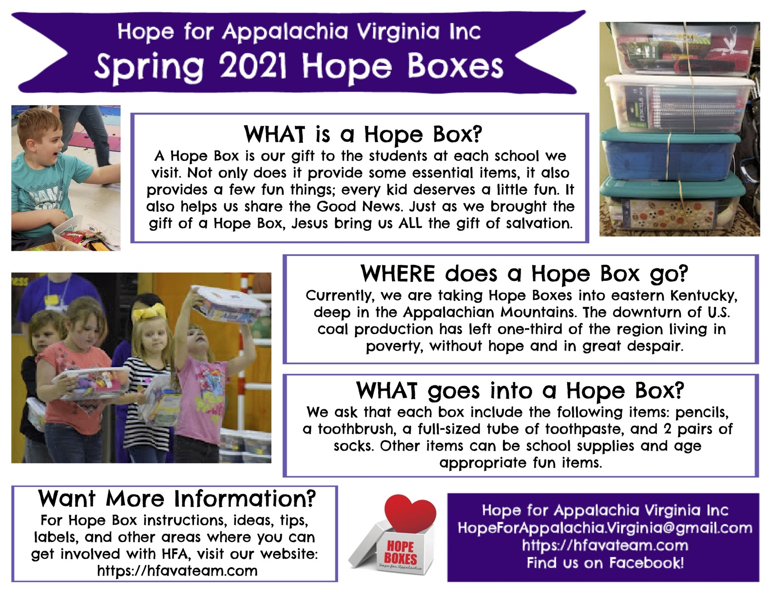 Spring 2021 Hope Box General.jpg