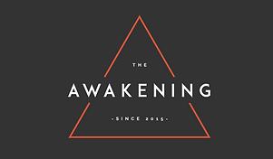 awakening-logo-wide.png