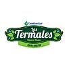 termales .png