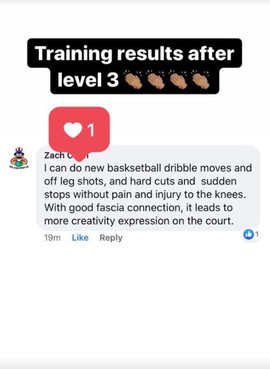 noKneePain_Zack_protection_basketball.JP