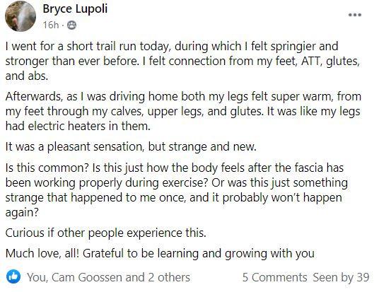 testimonial_bryce2.JPG