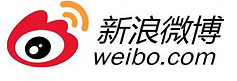 weiboLogo.PNG