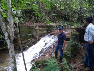 ¿Cómo evitar el derroche y atender necesidades básicas como el agua potable?