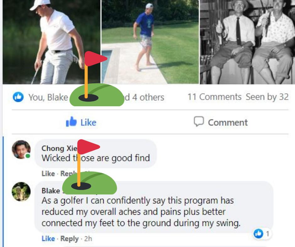 golftestimonial