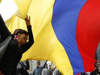Colombia, el mejor país en Latinoamérica para hacer negocios