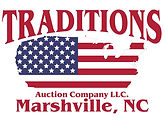 Traditions Auctions logo.jpeg