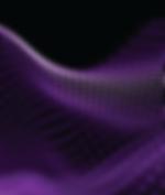 •movil•••purple swirl consulting •••320w