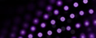 claims (mobile purple band).png