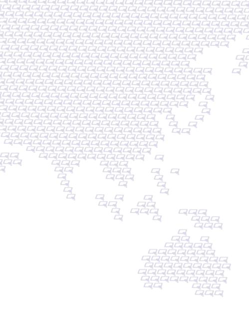 mapa q asia.png
