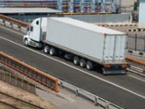 Modelos para un mejor ruteo vehicular