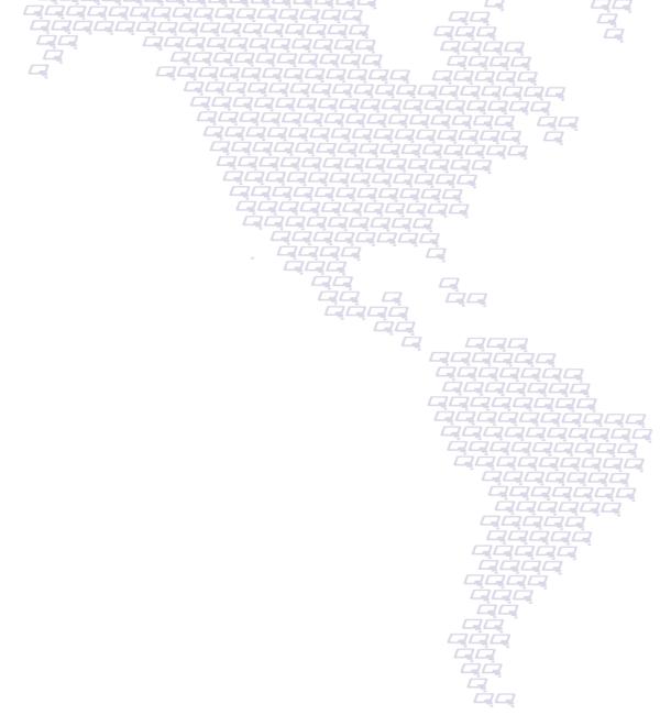 mapa q america.png