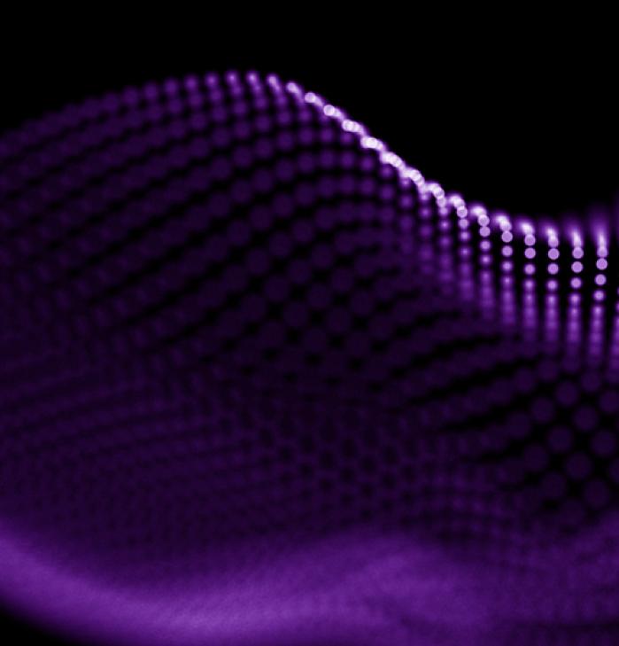swirl (700x730).png