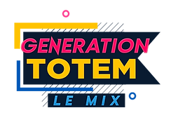 generation totem le mix 90 style.png