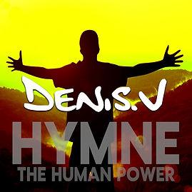 DENIS.V - HYMNE.jpg