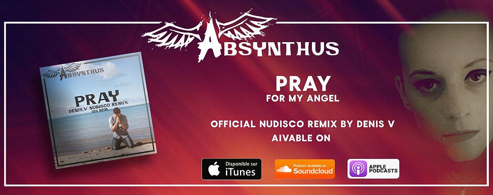 absynthus pray.jpg