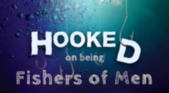 Hooked Series.png