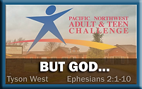 But God - Teen Challenge.png