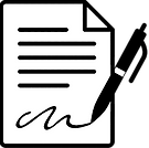 Notes icon.png