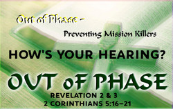 Sermon Button - Out of Phase2 copy (1)