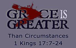 Than Circumstances
