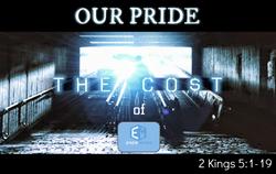 Our Pride