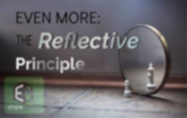 The Reflective Principle image.png