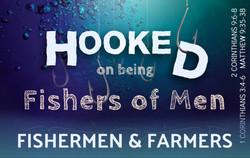 Fishermen and Farmers