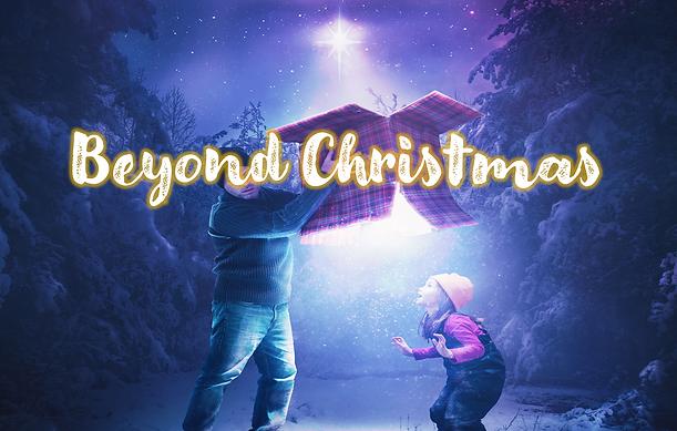 Beyond Christmas series.png