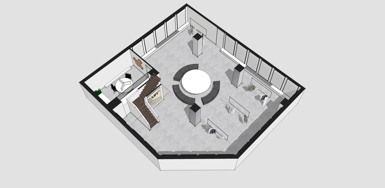 Xtra-architectenprojectbouwshowroom6.jpg