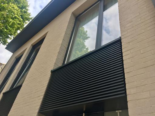 Xtra-architectenRenovatieverbouwinggeslo