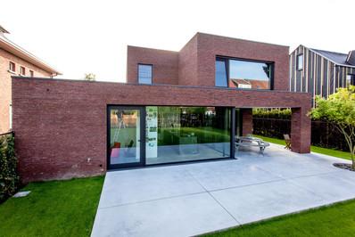 Xtra-architectenNieuwbouwMakeover2.jpg