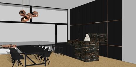 Xtra-architectenvrijstaandelaagbouw8.jpg
