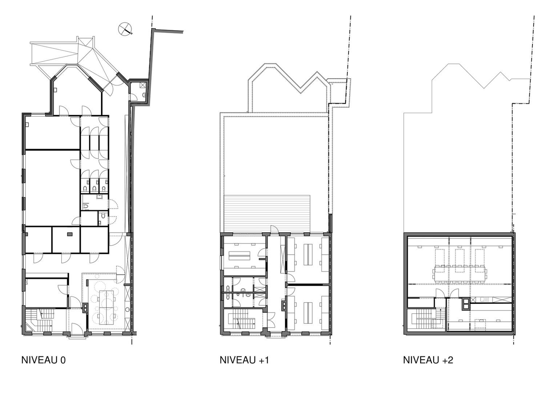 Xtra-architecteninterieurrenovatieclbpla