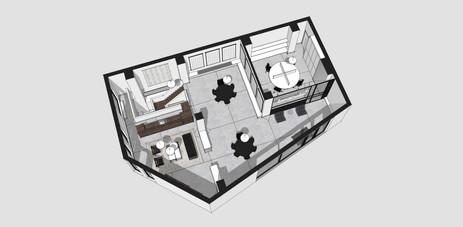 Xtra-architectenprojectbouwshowroom5.jpg