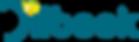 logo gemeente Dilbeek.png