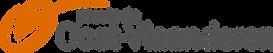 logo-provincie-oost-vlaanderen.png